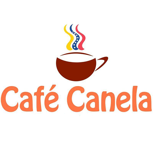 Cafe Canela Restaurant